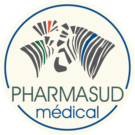 Pharmasud médical